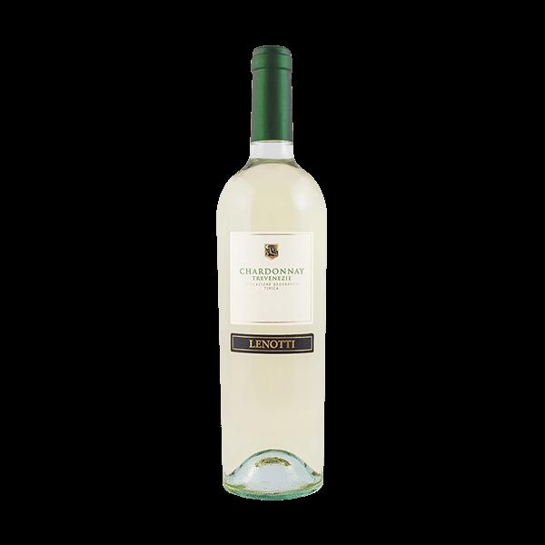 Chardonnay Venezie ist ein sehr oft von uns verkaufter Wein.
