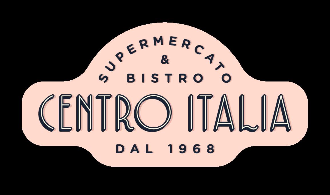 Italienische Feinkost Spezialitäten Lebensmittel Centro