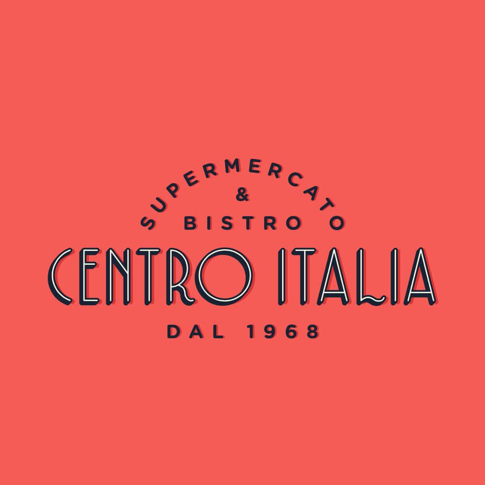 Wunsche dir nur das beste italienisch